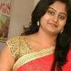 Dr. Ambavaram niveditha