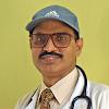 Dr. Sarma VSN Rachakonda