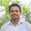Dr. Shivappa Sobarad