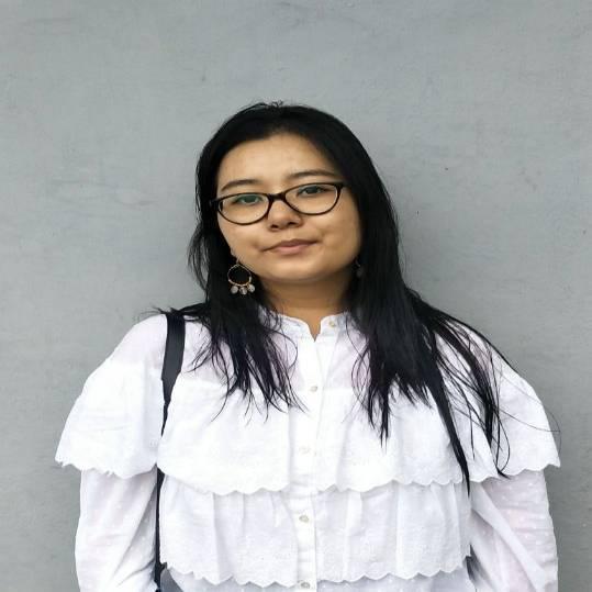Dr. Ambika Sundas