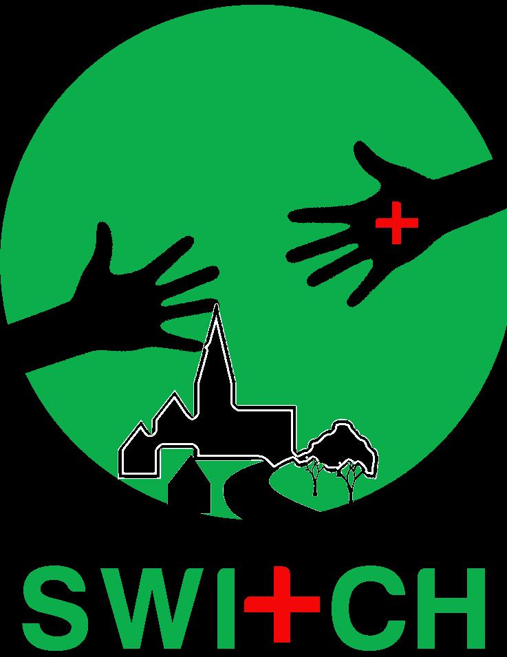 Switch India