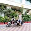 Dr. Rohit Singh Bagal