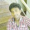 Shashank Das