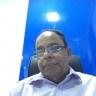 Shanmugam Rajendran