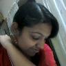 Soumya  Mathew