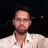 Dr. Sameer S. Joshi