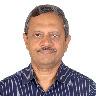 Dr. Mahadev Desai