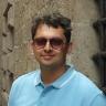 Dr. Sourabh Patwardhan