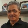Dr. Suresh Kubavat