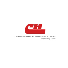 Choithram Hospital and Research Centre