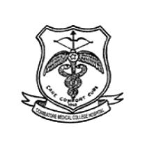 Coimbatore Medical College