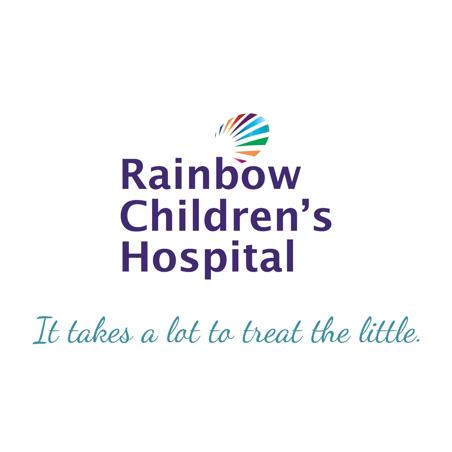 Rainbow Children Hospital