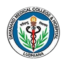 Dayanand Medical College and Hospital
