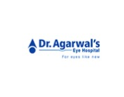 Dr Agarwals Eye Hospital