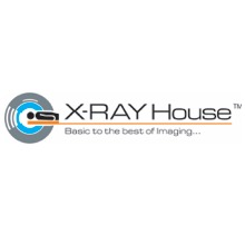 X-ray house Anand
