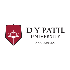 Dr DY Patil Dental College and Hospital