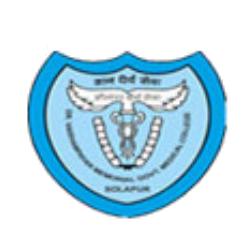 Dr Vaishampayan Memorial Medical College (GMC)
