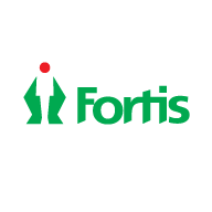 Fortis Escorts Heart Institute and Research Centre