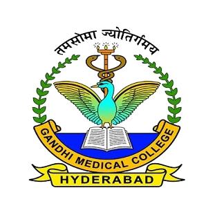 Gandhi Hospital Secunderabad