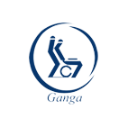 Ganga Medical Center and Hospital