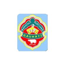 Gauhati Medical College