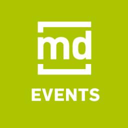 PlexusMD Events