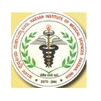 Hassan Institute of Medical Sciences