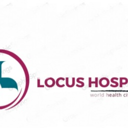 Locus Hospital an multispeciality hospital