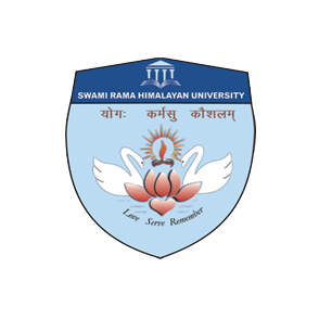 Himalayan Institute of Medical Sciences