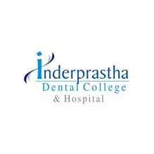 Inderprastha Dental College and Hospital