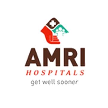 AMRI Hospitals
