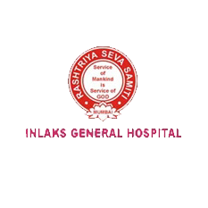 Inlaks General Hospital