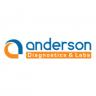 Anderson Diagnostics