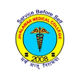Jhalawar Medical College