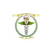 KAP Viswanathan Government Medical College