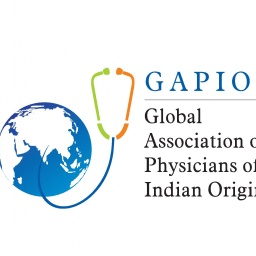 Global Association of Physicians of Indian Origin