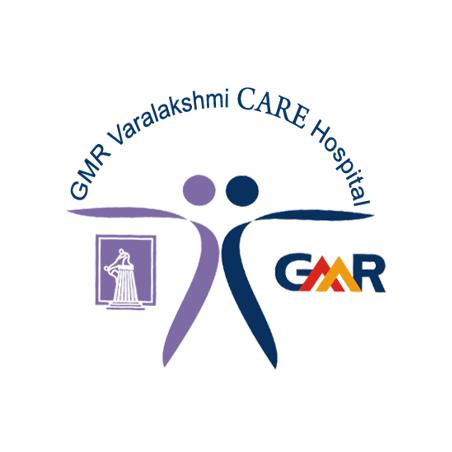 GMR Varalakshmi CARE Hospital