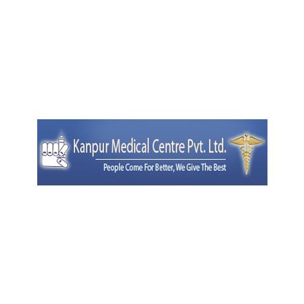 Kanpur Medical Centre