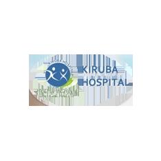 Kiruba Hospital