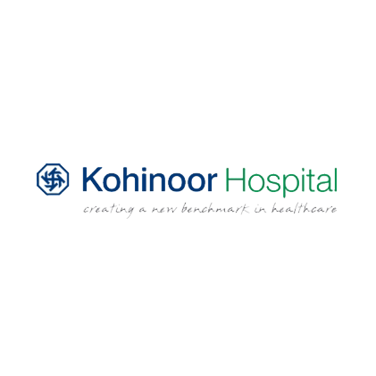 Kohinoor Hospitals Private Limited