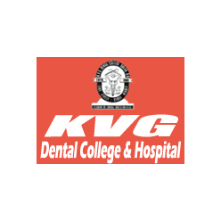 KVG Dental College and Hospital
