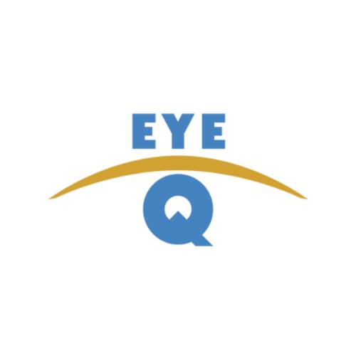 https://www.plexusmd.com/PlexusMDAPI/Images/Provider/32018/EyeQ.png