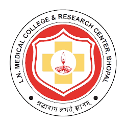 LN Medical College and Research Centre