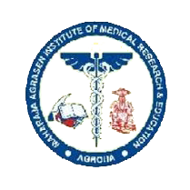 Maharaja Agrasen Medical College