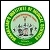Maharajah Institute of Medical Sciences