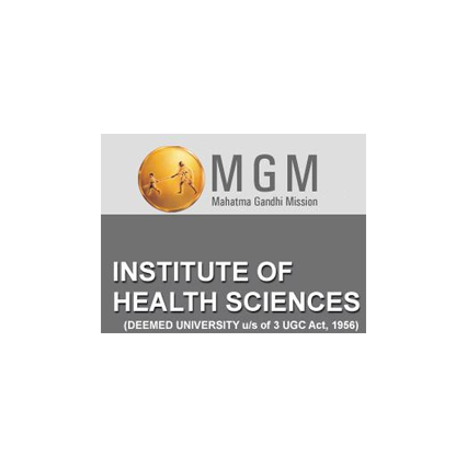 Mahatma Gandhi Missions Medical College