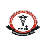 Malabar Medical College