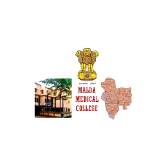 Malda Medical College and Hospital