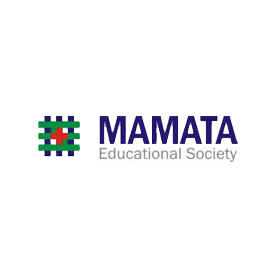Mamata General and Superspeciality Hospital