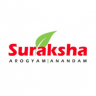 Suraksha Diagnostics